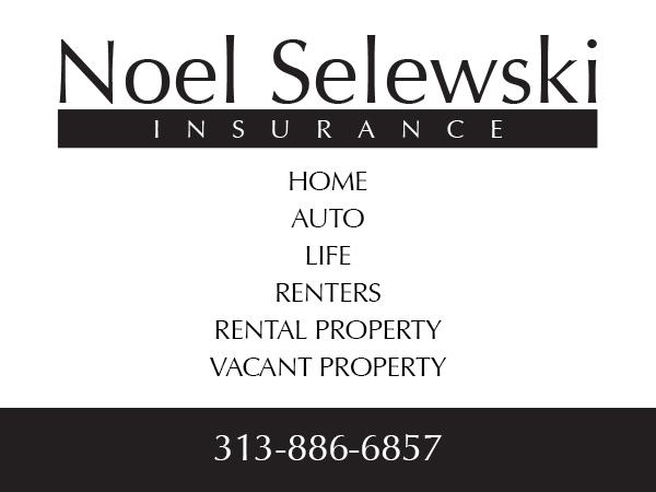Noel Selewski Insurance
